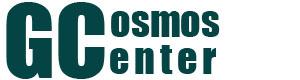 General Cosmos Center – Νέα από όλο το κόσμο