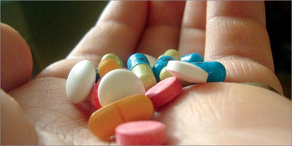supplements600_85645_W500H4