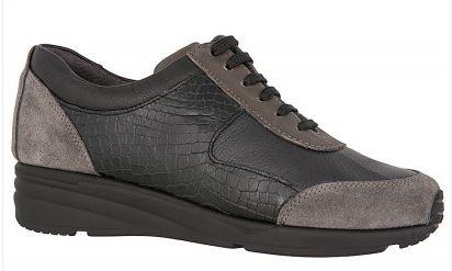 ανατομικά παπούτσια tsakalian