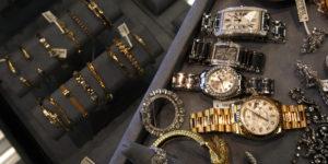 Goldbuyers.co.gr-αγορά χρυσού κοσμήματα