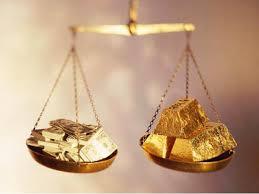 Goldbuyers.co.gr-αγορά χρυσού-ζυγαριά
