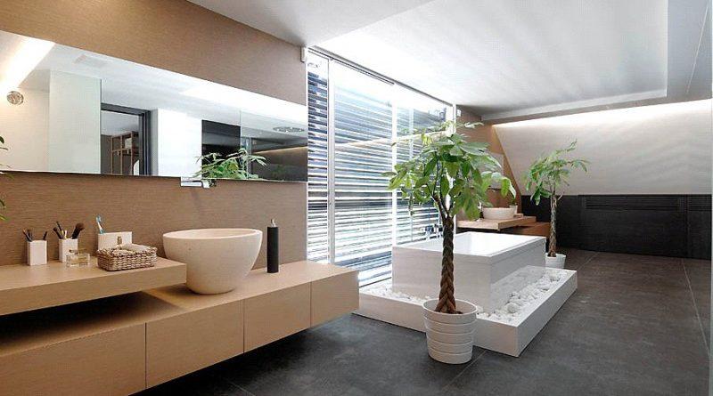 mafou.gr - Μπαταρίες Μπάνιου - Μπάνιο Διακόσμηση