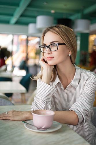 γυναικεία γυαλιά οράσεως