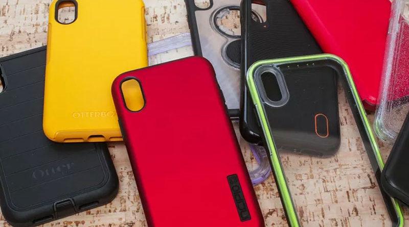 θηκες κινητων iphone